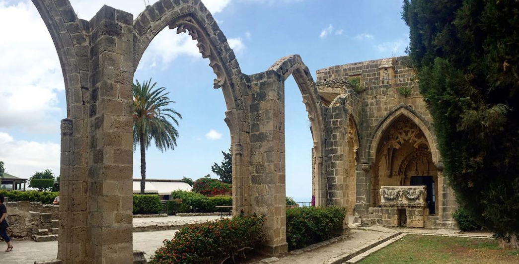 25 things to do in North Cyprus