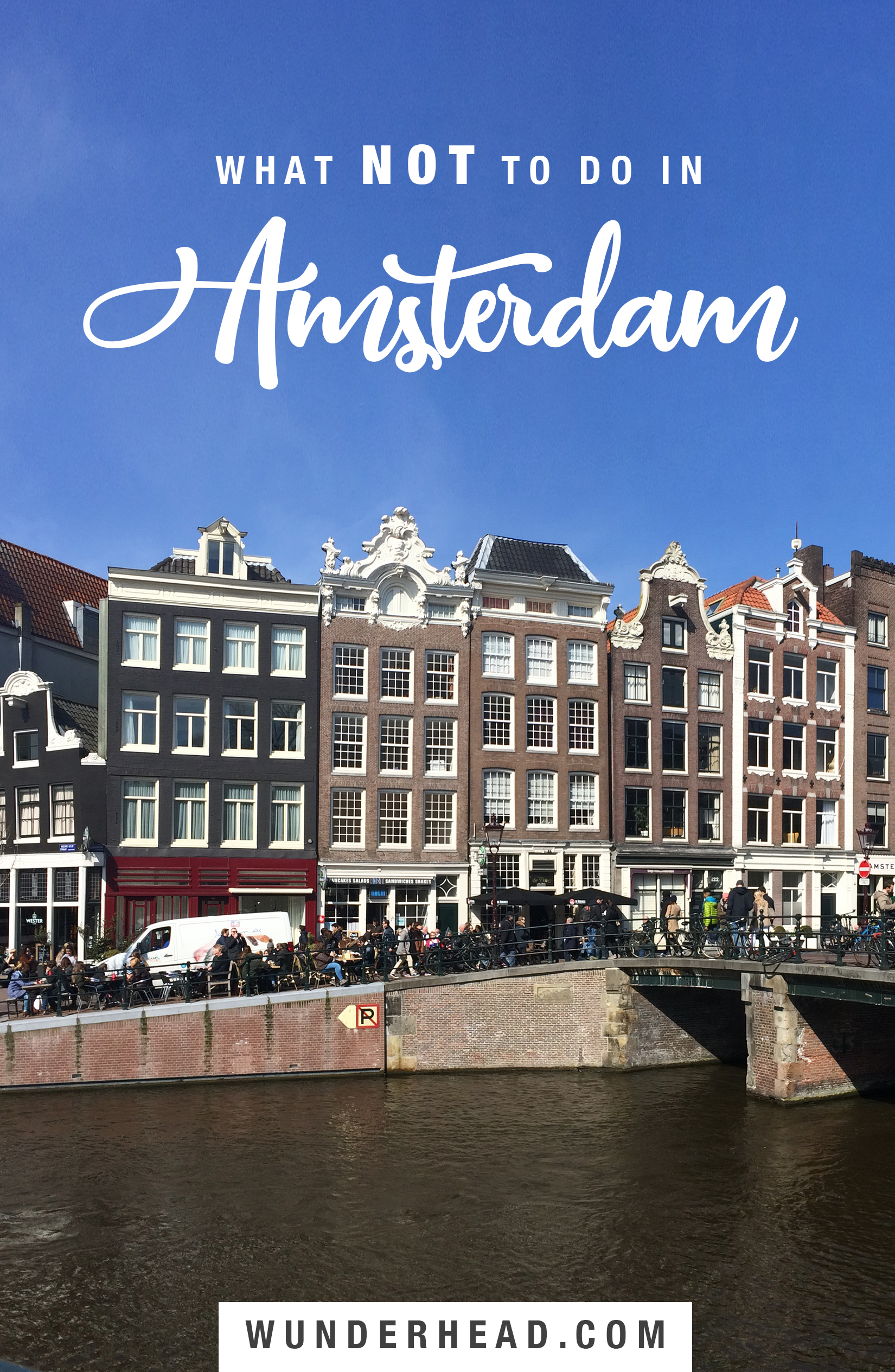 pinterest amsterdam new