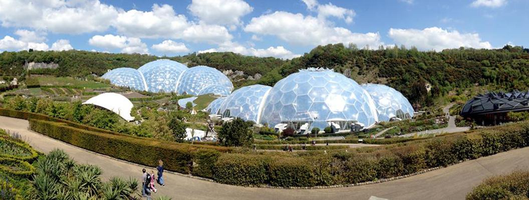 Is the Eden Project really worth it?