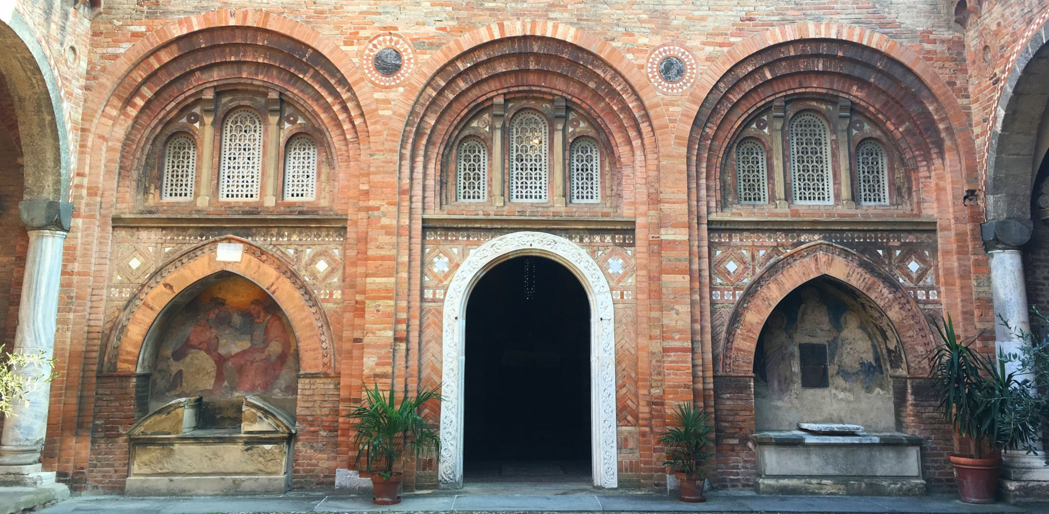 9 things to do in Bologna