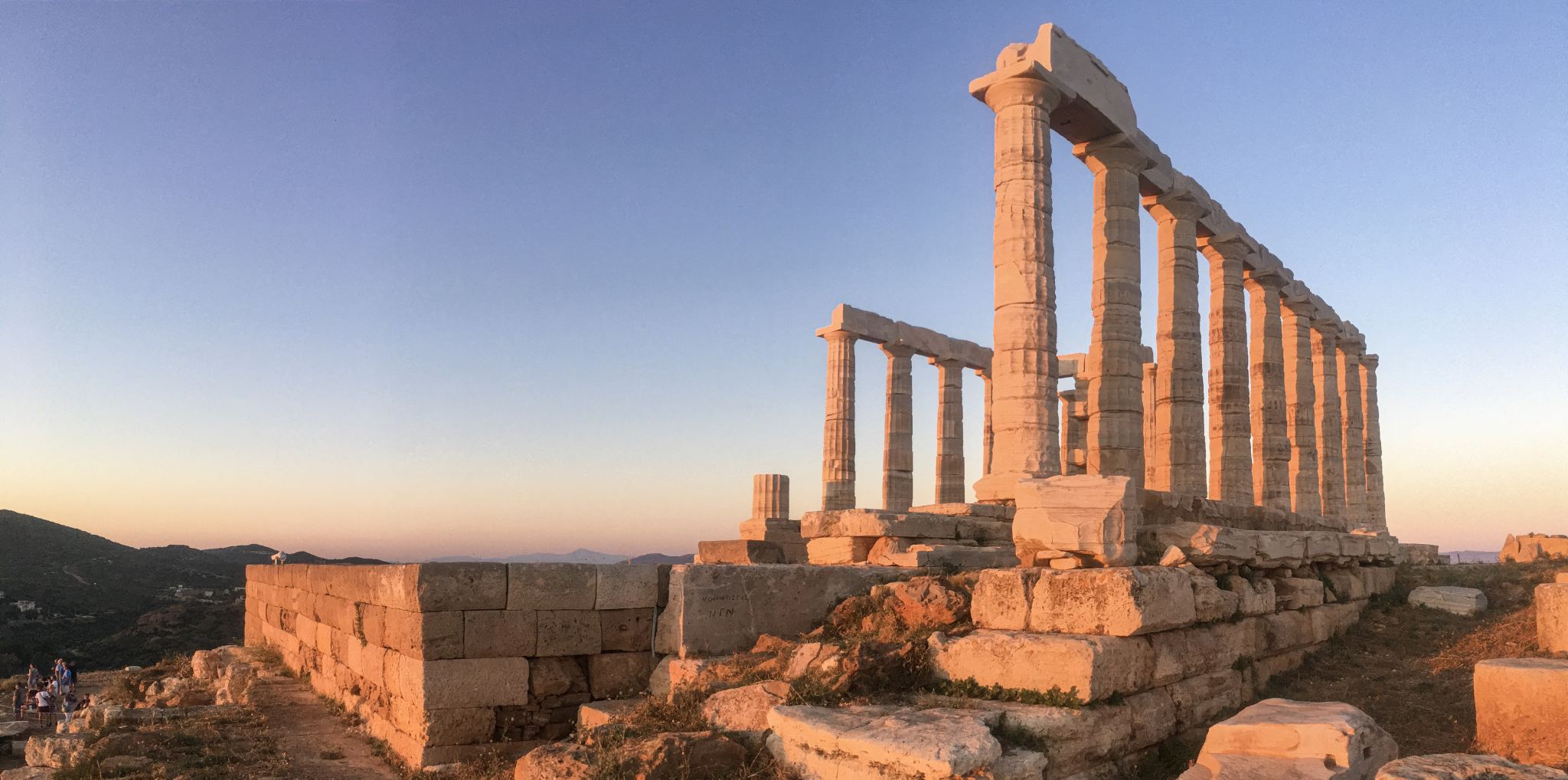 33 Things To Do In Attica, Greece