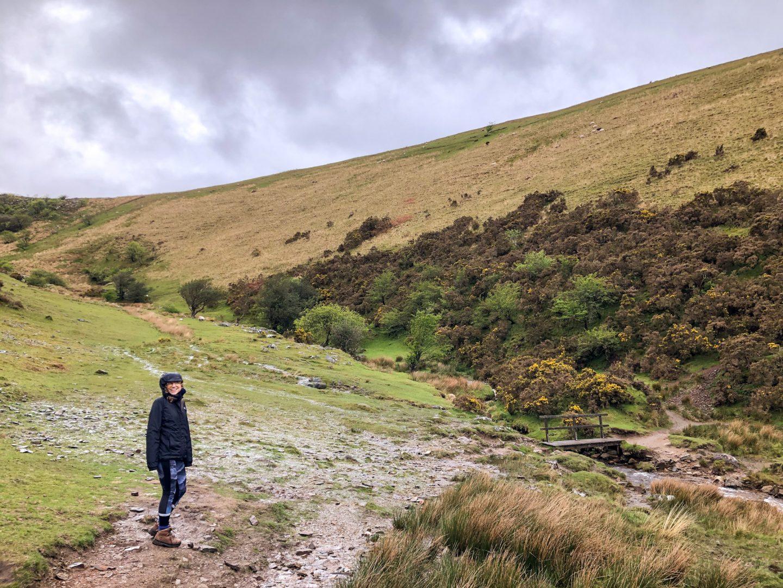 Meldon Dartmoor